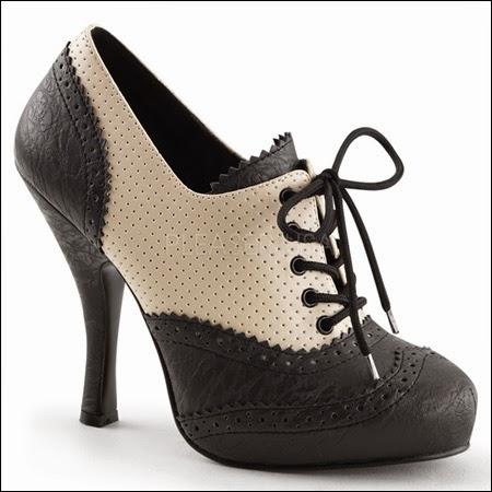c33f395ae92 Your Retro Shoes   Vintage Style Shoe Source