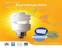 iluminación, bun-ca