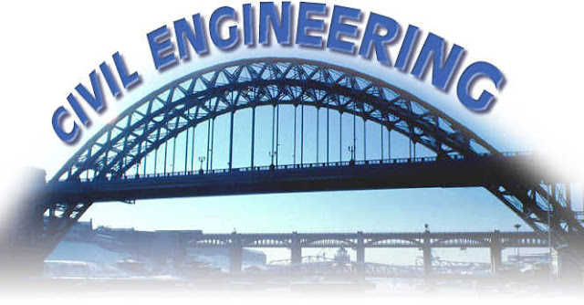 CIVIL ENGINEERING Scholarships in China For Pakistani Students