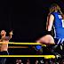 Cesaro e Kassuis Ohno atuam como uma Tag Team em Live Event do NXT