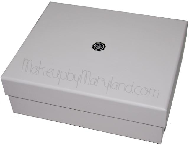 Cajitas Glossybox días de la madre y The sunny box 2012-161-makeupbymariland