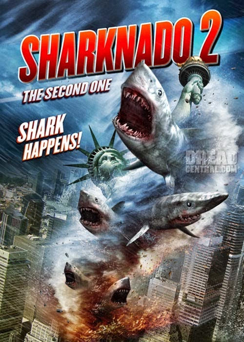 http://horrorsci-fiandmore.blogspot.com/p/sharknado-2-second-one-2014.html