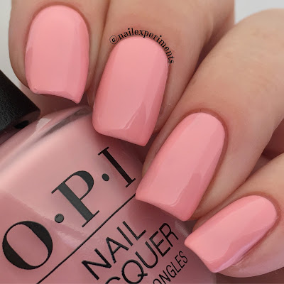 opi lisbon tangus in that selfie! swatch