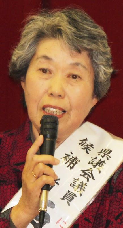 滋賀彦根新聞: 滋賀県議選挙あす投票 skip to main | s...  滋賀県議選挙あす