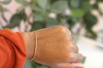 mom bracelet