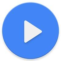 http://www.onpro.ml/2016/02/mx-player-pro.html