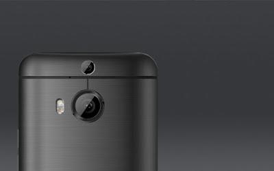 HTC UltraPixcel