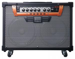ampli guitar