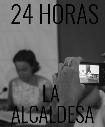 http://sergiolucendo.blogspot.com.es/2016/06/24-horas-la-alcaldesa.html