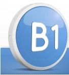 b1.org : العبقرى