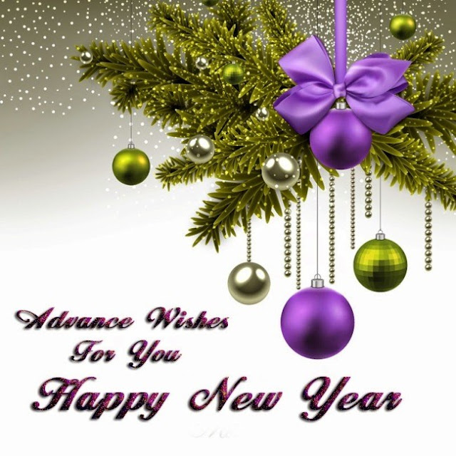 Best Happy New Year 2020 Wallpapers