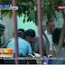 BREAKING NEWS: Pag-aresto sana kay Col.Dumlao, nagkatensyon