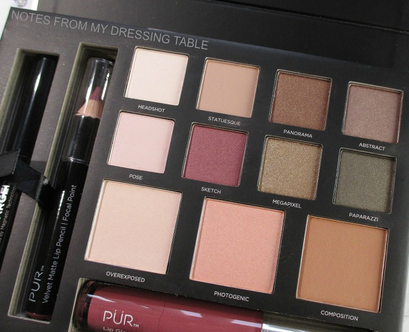 pur-cosmetics-love-your-selfie-palette-3