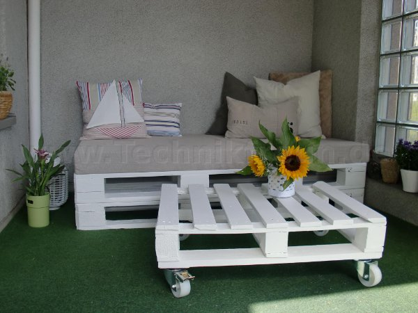 legowisko uwielbiam czarowac w domu. Black Bedroom Furniture Sets. Home Design Ideas