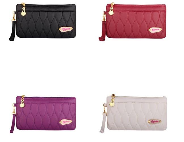 dompet wanita murah terbaru, dompet wanita murah berkualitas, jual dompet wanita murah dan berkualitas