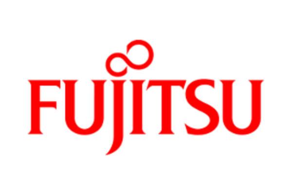 Alamat & Nomor Telepon Service Center Fujitsu Kota Bandung