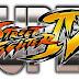 """Já imaginou como seriam os """"Ultra Combos"""" de Street Fighter IV na vida real?"""