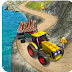 Tractor Driver Simulator: Tractor Driving Games Game Tips, Tricks & Cheat Code