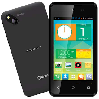 qmobile-noir-x30-flash-file