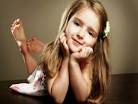 Membangun Percaya Diri Anak Sejak Dini