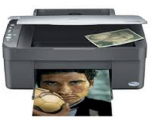 Epson Stylus CX3700 Driver Download - Windows, Mac