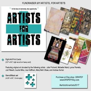 http://michelleward.typepad.com/michelleward/2017/09/artists-for-artists-fundraiser.html