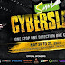 CyberSlam 2014: Your Gaming event this Summer!