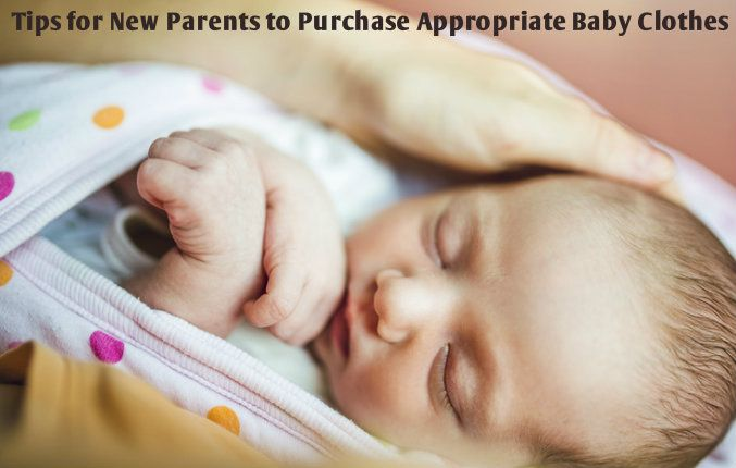 Baby Clothing Manufacturers USA