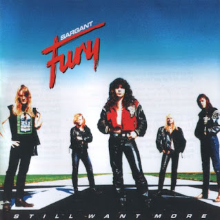 Sargant-Fury-1991-Still-You-Want-More
