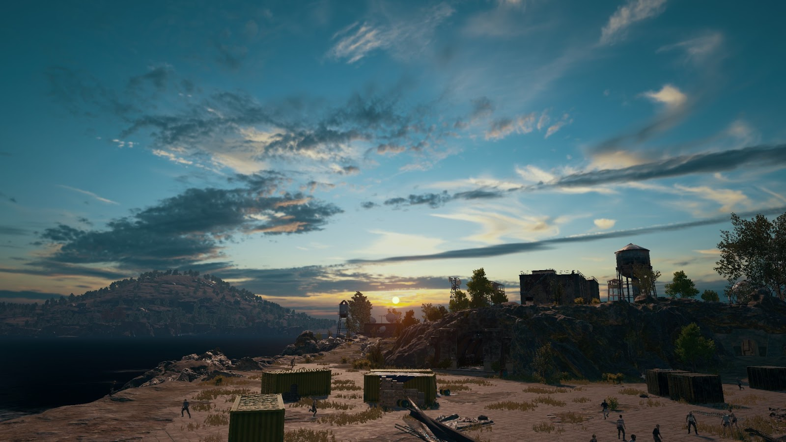 Greatest Collection Pubg Full Hd Wallpapers Collection 2 35 New