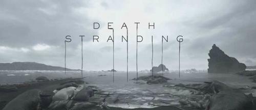 new-death-stranding-video-game-trailer