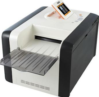 HiTi P510S printer driver download