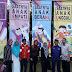 Apresiasi bupati Sukabumi kepada Fathur dan Bevan