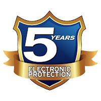 http://informa.co.id/id/informa-care/services/electronics-protection