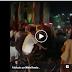 Após protestos contra Jair Bolsonaro, manifestante é presa em Porto Velho