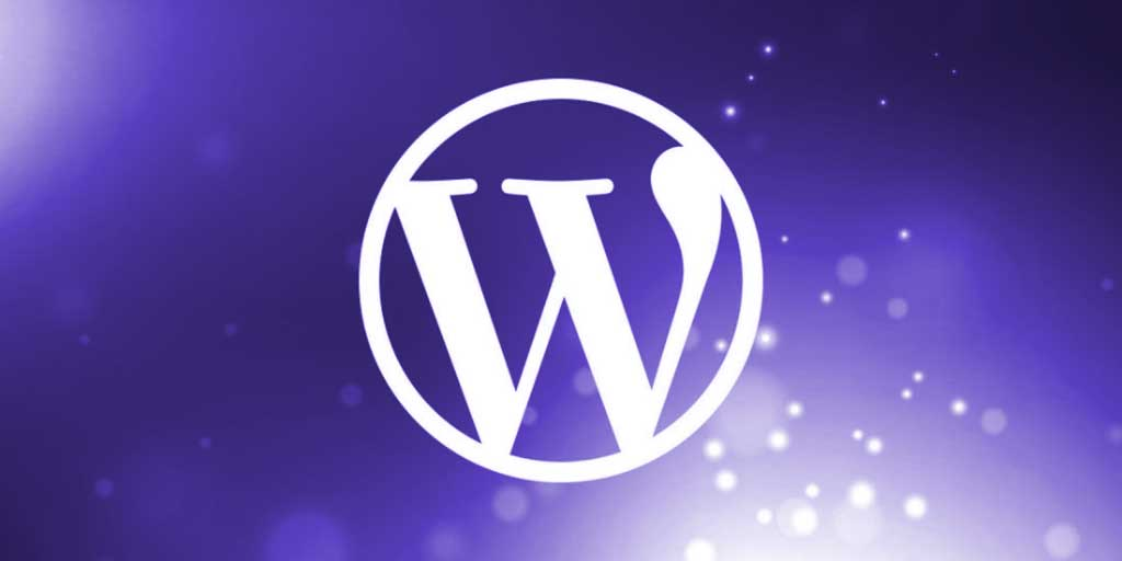 install and run wordpress windows