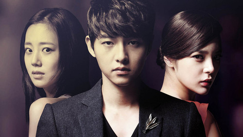 Download Drama Korea The Innocent Man Batch Subtitle Indonesia