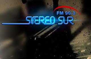 Radio Stereo Sur Cusco