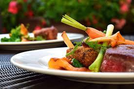 Makanan Yang Baik Untuk Mengekalkan Kesihatan Faraj