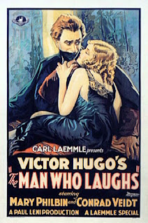 Cartel original del film