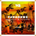 Download Audio : Harmonize X Rayvanny - Paranawe (New music)
