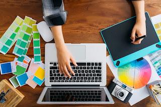 Tasarımlarınızda Kullanabileceğiniz Ücretsiz İcon Siteleri