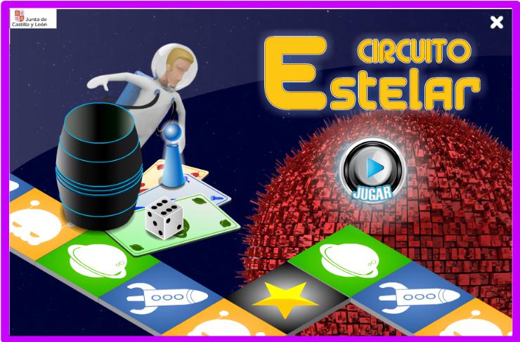 http://www.educa.jcyl.es/educacyl/cm/gallery/recursos_bizpills/CIRCUITO/5/juego.html