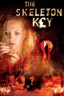 Filme: A Chave Mestra (2005)