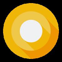 Android 8.0 Oreo?