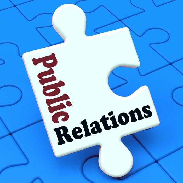 Makalah Hubungan Public Relation dengan Pihak Internal