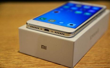 Spesifikasi Xiaomi Redmi Note 4 dan Harga di Indonesia