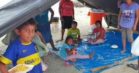 HABLA FRANCO: Psicólogos apoyarán a recuperación de afectados por desastres, informó DEVIDA - www.hablafranco.gob.pe