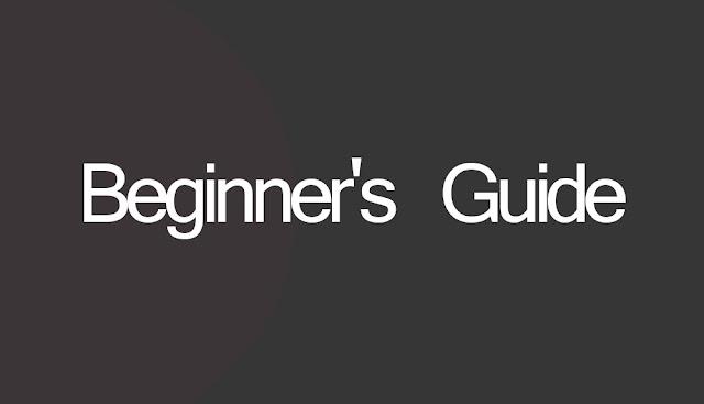 Beginners-Guide-for-make-money-online