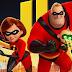 [Bukan Ulasan] The Incredibles 2: Manajemen Krisis Reputasi dan Pembagian Peran dalam Keluarga